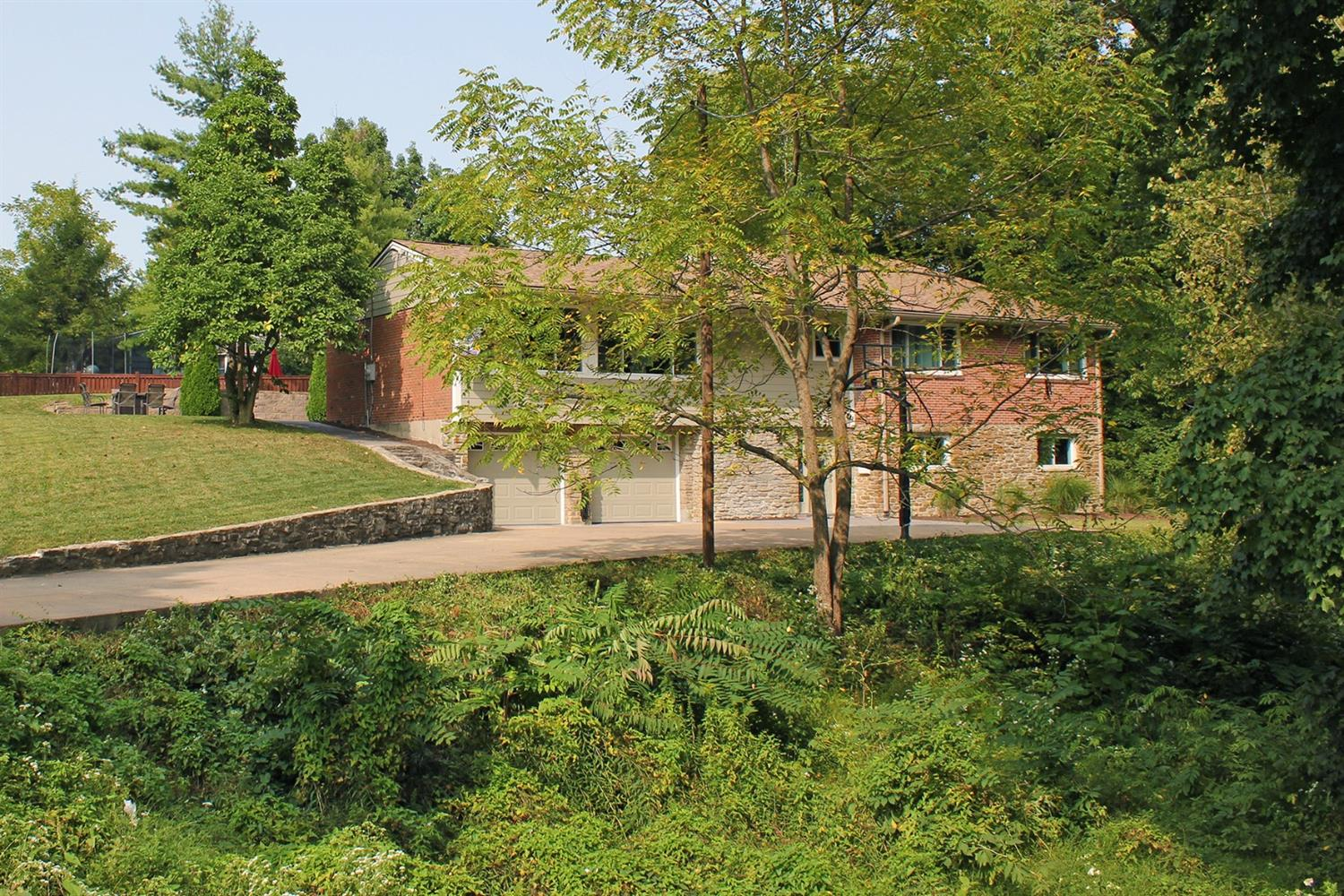 Property for sale at 140 Fleming Road, Wyoming,  Ohio 45215