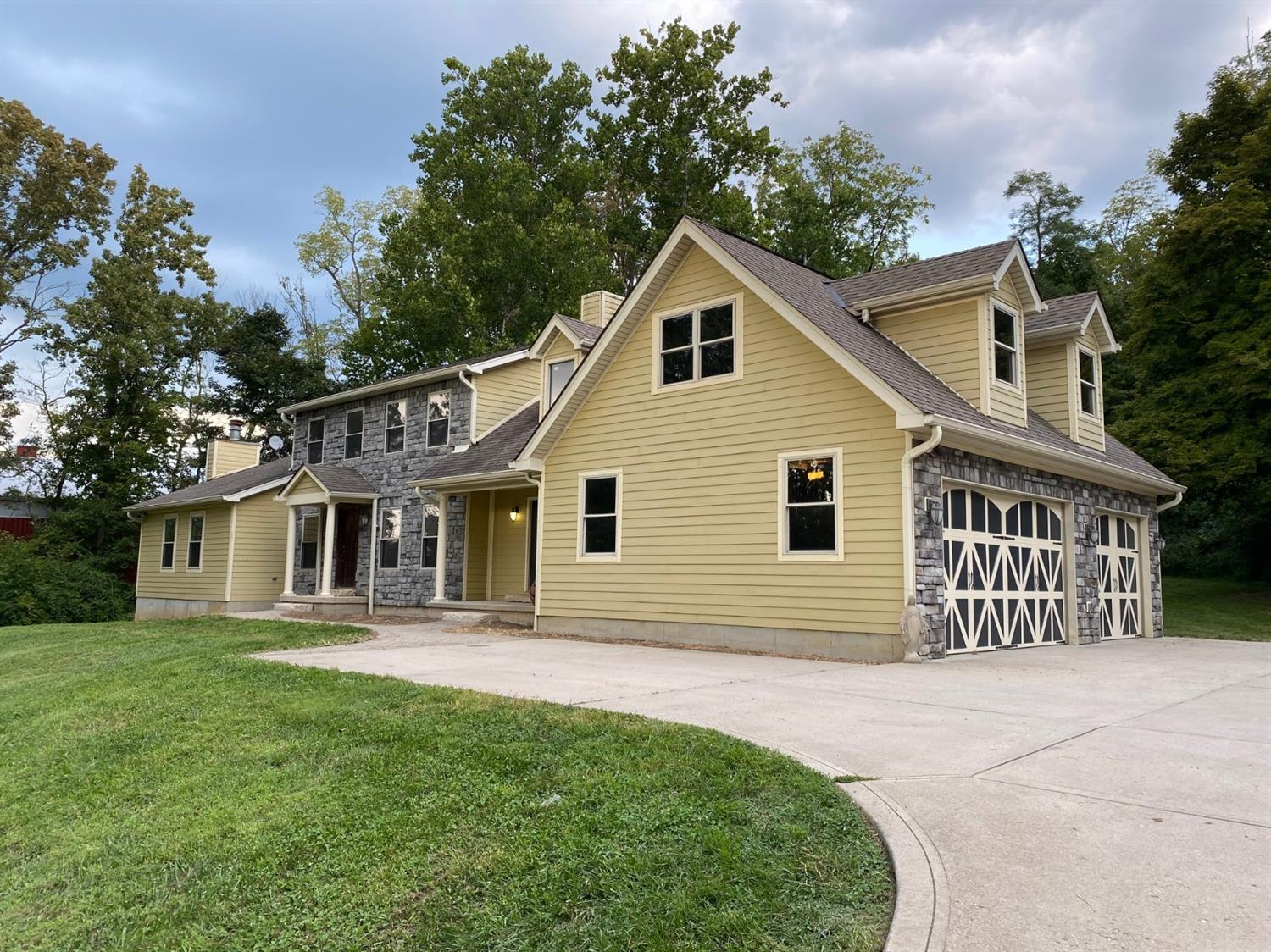 Property for sale at 4304 Mt Carmel Road, Union Twp,  Ohio 45244