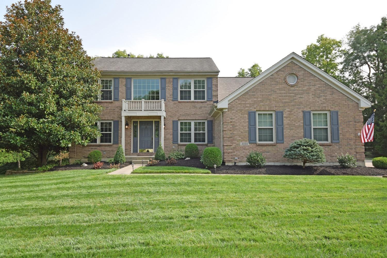 Property for sale at 5232 Riverwalk Drive, Deerfield Twp.,  Ohio 45034