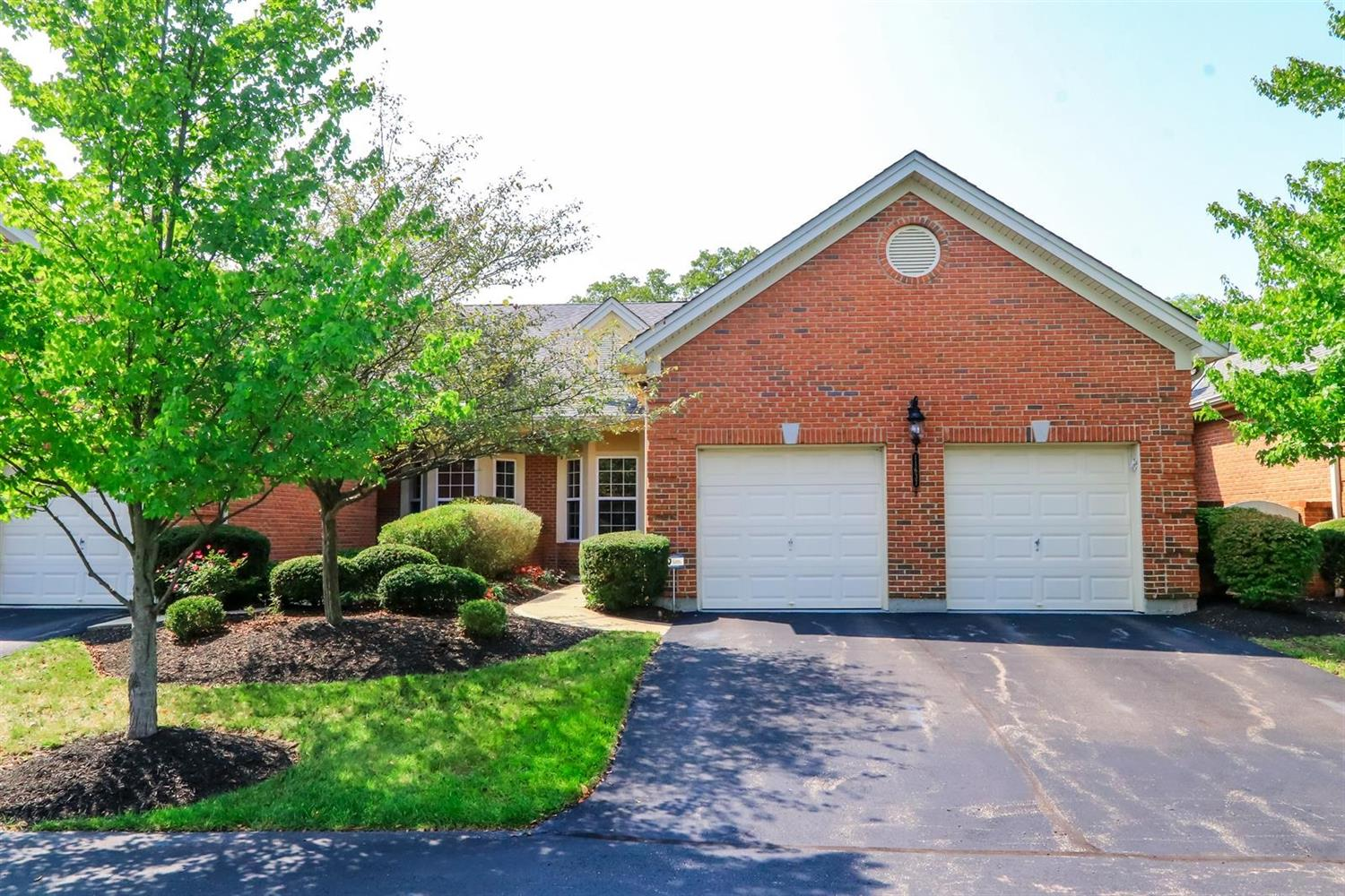 Property for sale at 11637 Chancery Lane, Sycamore Twp,  Ohio 45249