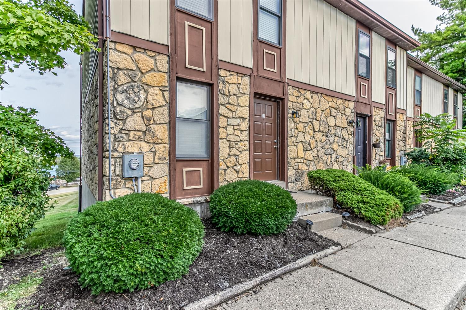 Property for sale at 3241 Roesch Boulevard Unit: L, Fairfield,  Ohio 45014