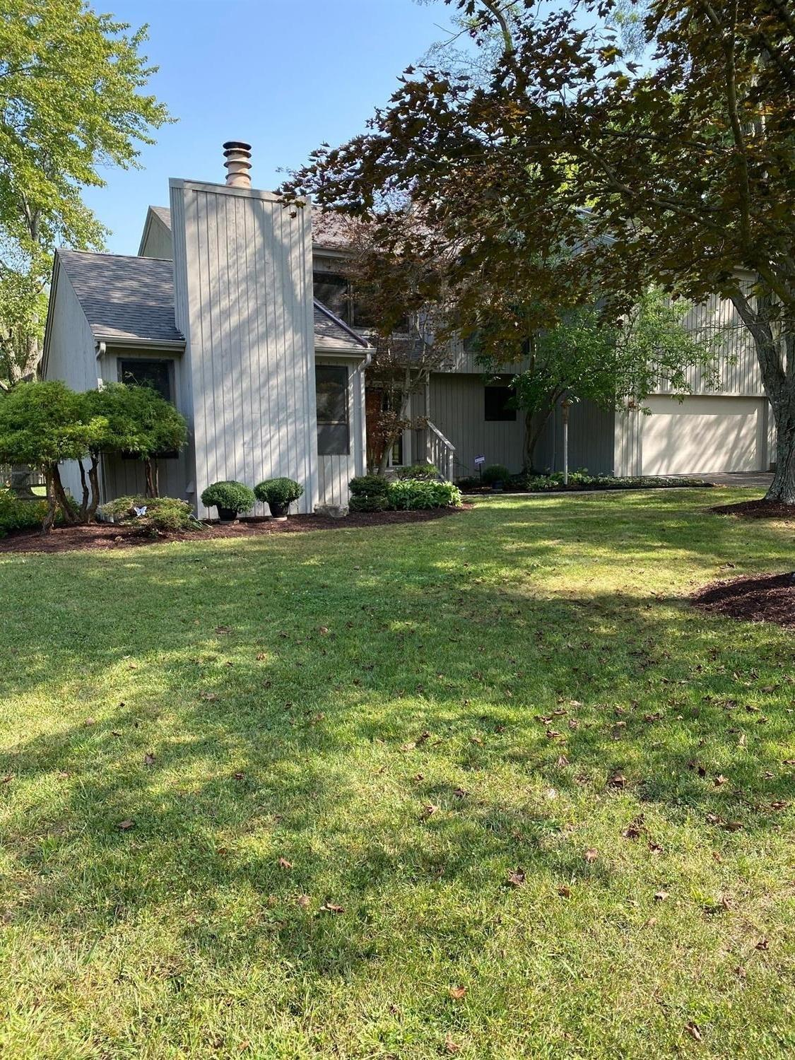 Property for sale at 12126 Paulmeadows Drive, Symmes Twp,  Ohio 45249
