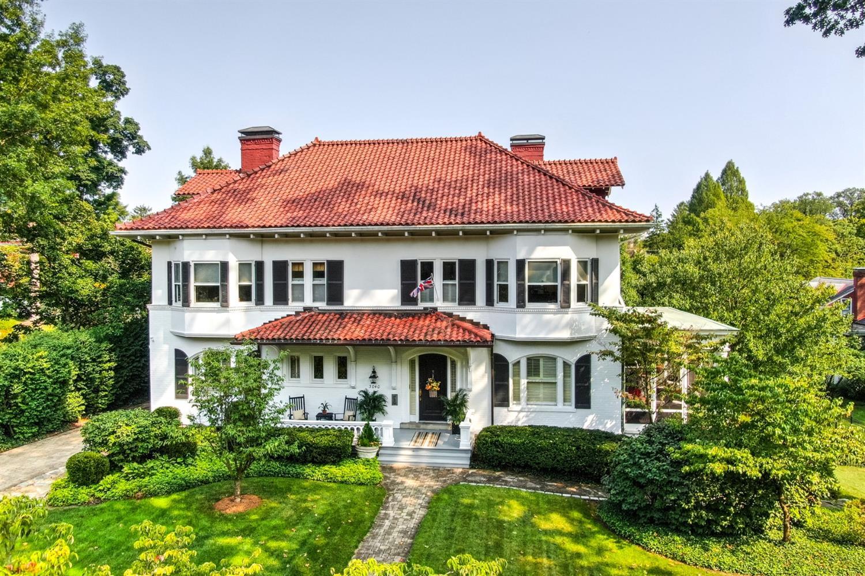 Property for sale at 3040 Wold Avenue, Cincinnati,  Ohio 45206