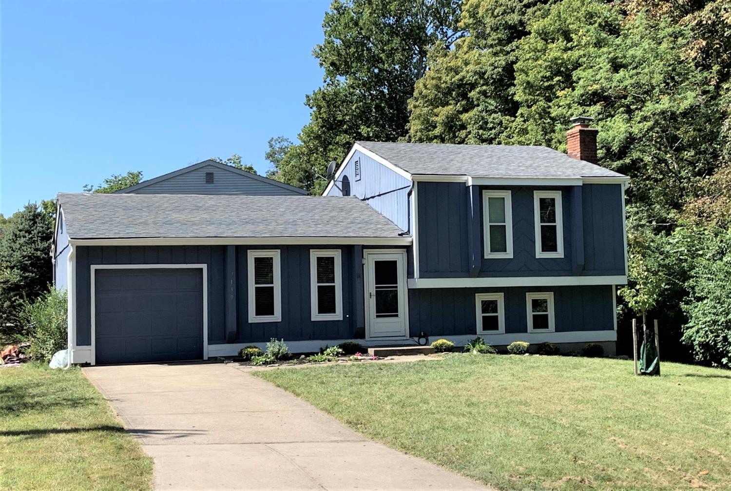 Property for sale at 7139 Paddison Road, Anderson Twp,  Ohio 45230