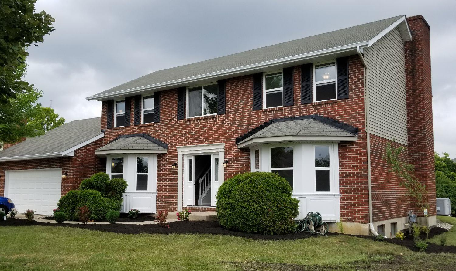 Property for sale at 8049 Plantation Drive, West Chester,  Ohio 45069