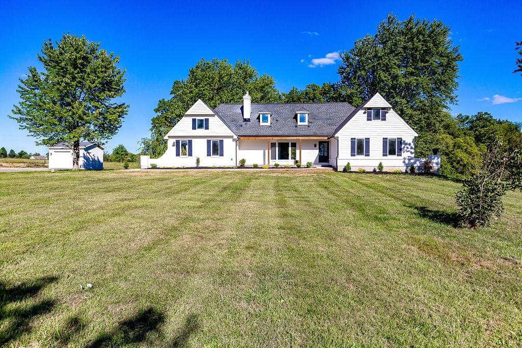 Property for sale at 2352 Stubbs Mill Road, Union Twp,  Ohio 45036