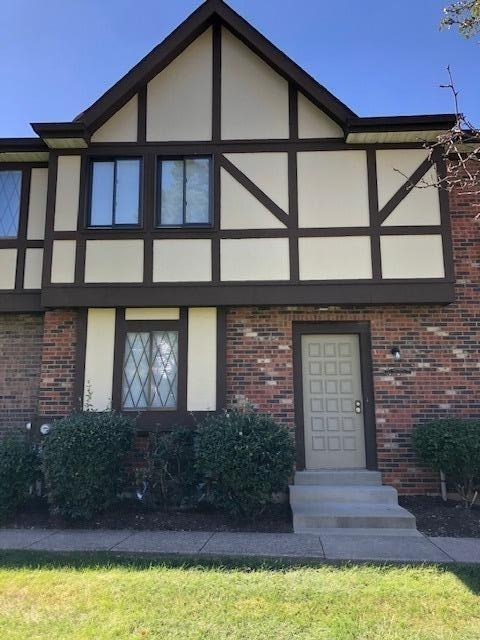 Property for sale at 7526 Exchequer Court, West Chester,  Ohio 45069