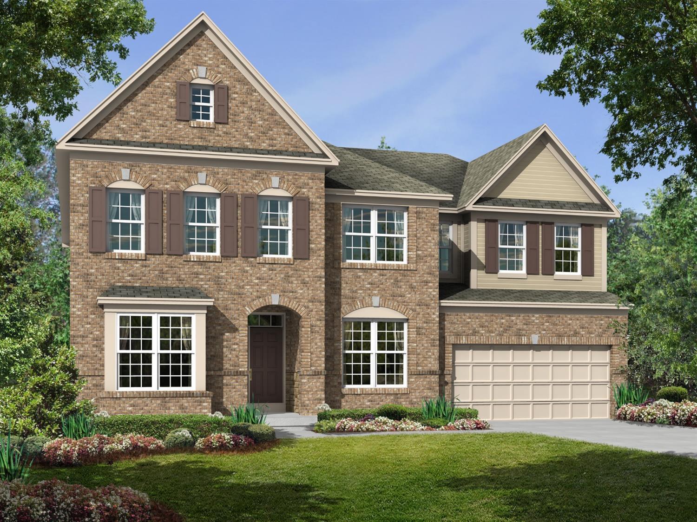 Property for sale at 6018 Maxfli Lane Unit: 153, Deerfield Twp.,  Ohio 45040