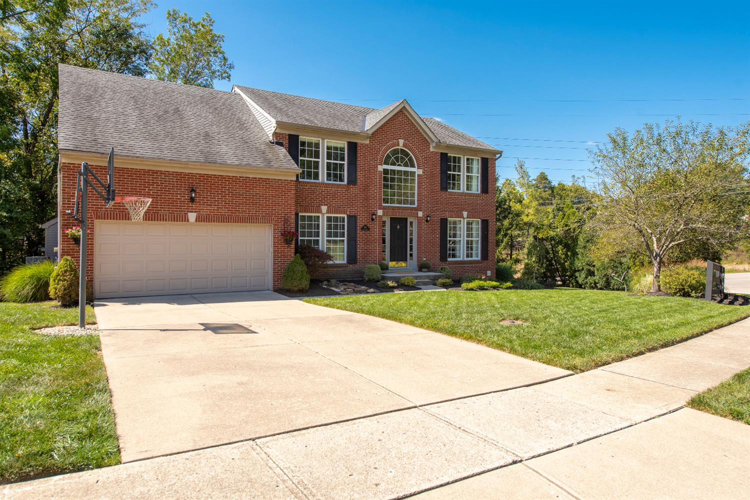 Property for sale at 601 Legend Hills, Union Twp,  Ohio 45255