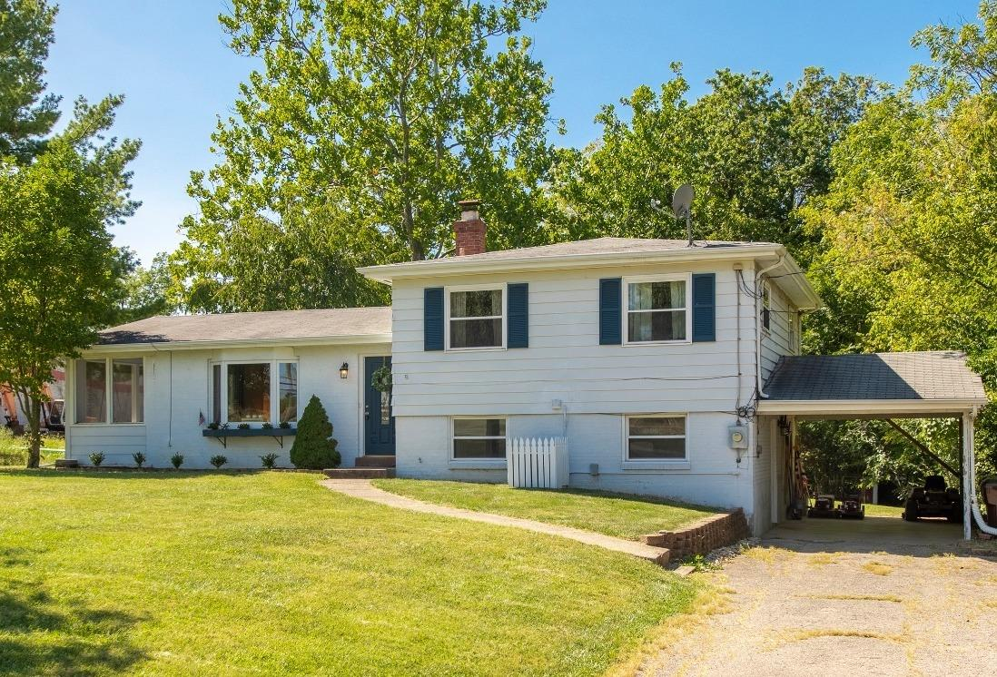 Property for sale at 11621 Grooms Road, Sycamore Twp,  Ohio 45242