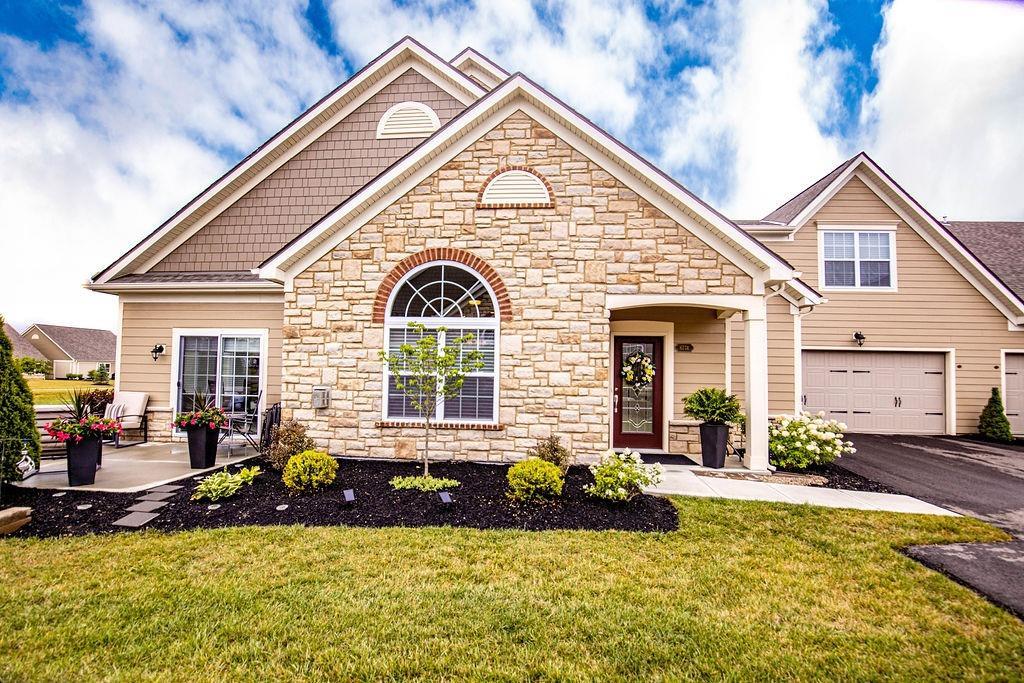 Property for sale at 6774 Liberty Circle, Liberty Twp,  Ohio 45069