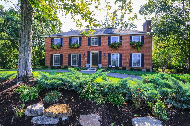 Property for sale at 2180 Convent Lane, Cincinnati,  Ohio 45208