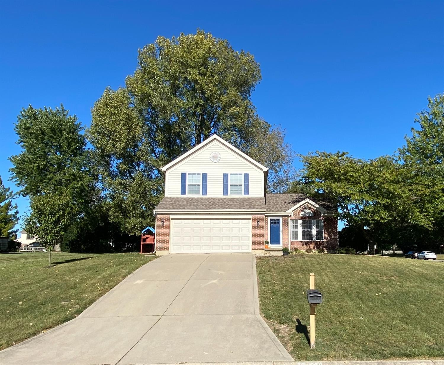 Property for sale at 6926 Rotterdam Court, Liberty Twp,  Ohio 45044