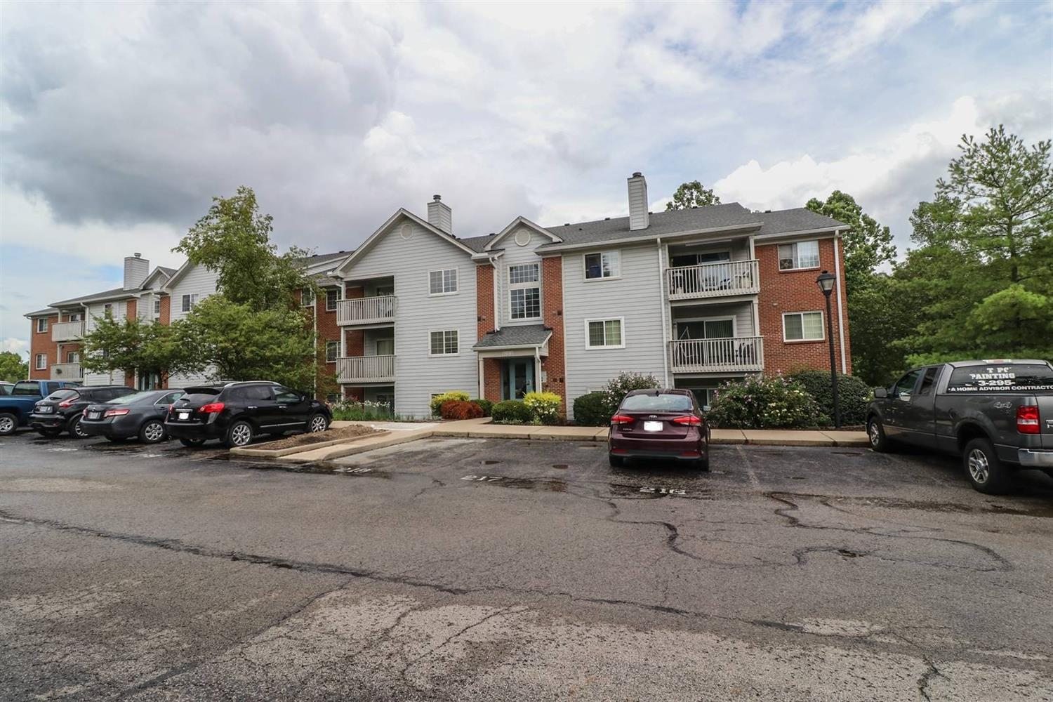 Property for sale at 7516 Shawnee Lane Unit: 167, West Chester,  Ohio 45069