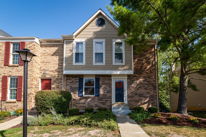 Property for sale at 2066 Stratford Court Unit: 82, Loveland,  Ohio 45140