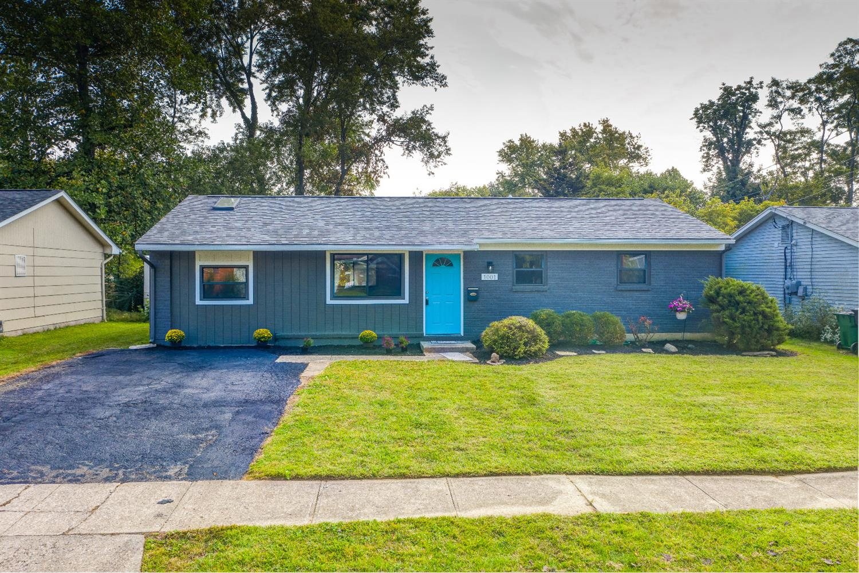 Property for sale at 1001 Marbea, Loveland,  Ohio 45140