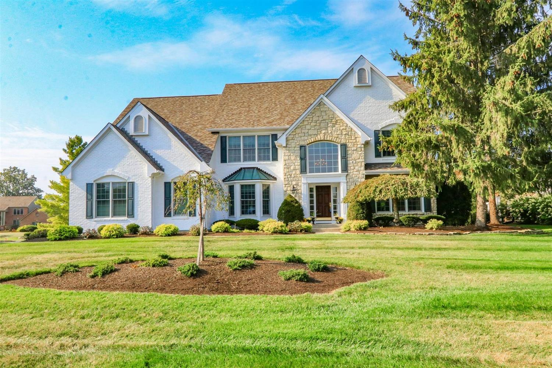 Property for sale at 11933 Britesilks Lane, Sycamore Twp,  Ohio 45249