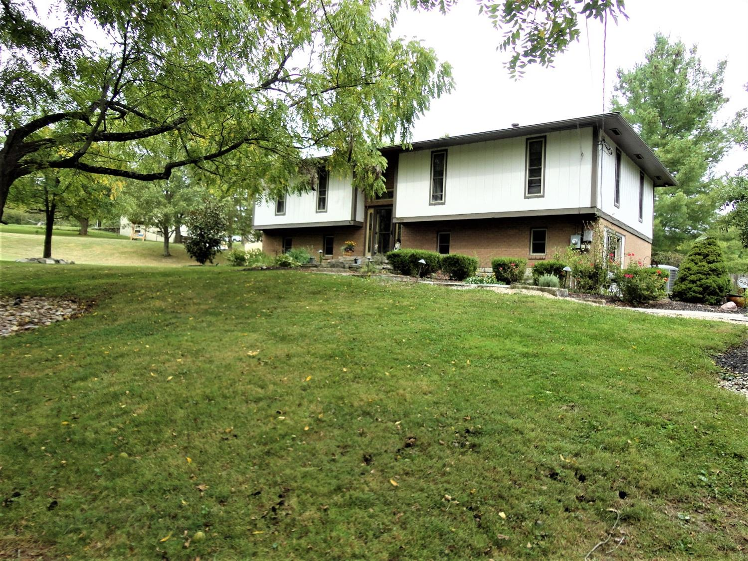 Property for sale at 5022 Staas Road, Green Twp,  Ohio 45002