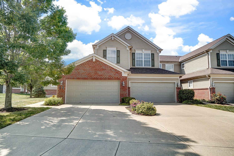 Property for sale at 6713 Adena Circle, Hamilton Twp,  Ohio 45039