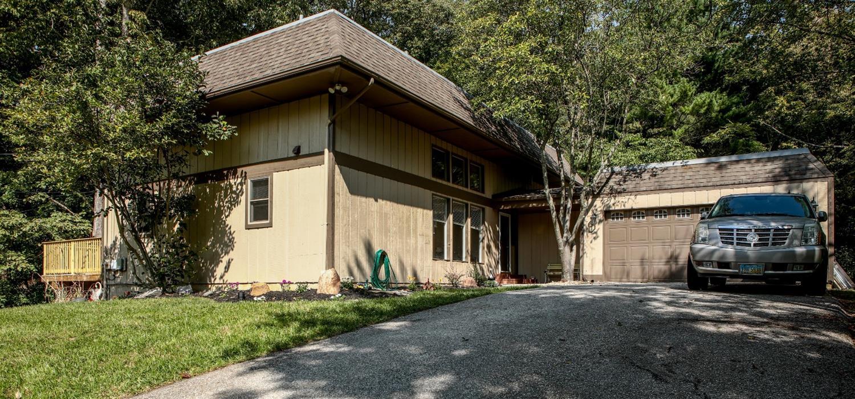 Property for sale at 700 Old Boston Road, Batavia Twp,  Ohio 45103