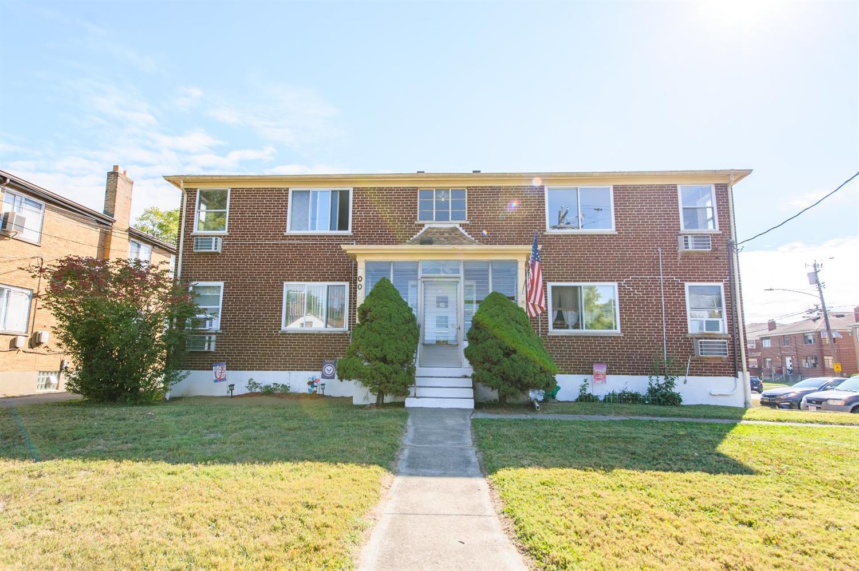 Property for sale at 7002 Ohio, Silverton,  Ohio 45236