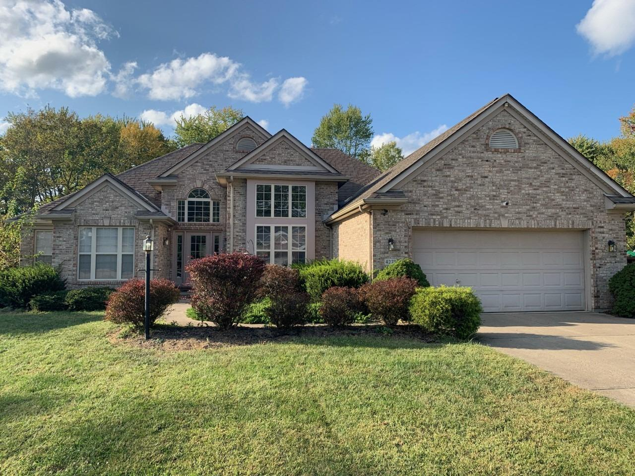 Property for sale at 4273 Trotters Way, Batavia Twp,  Ohio 45103