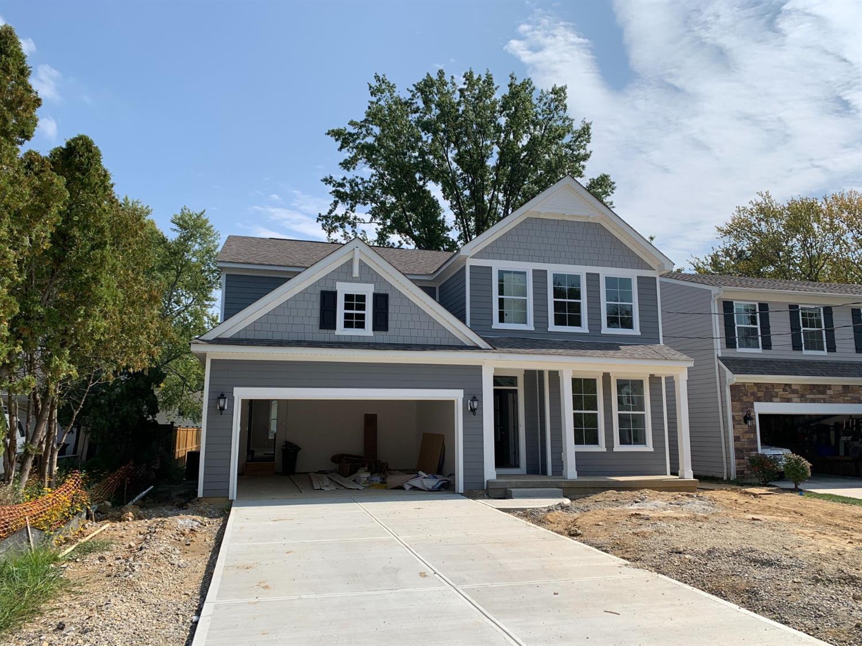 Property for sale at 7238 Iuka Avenue, Madeira,  Ohio 45243