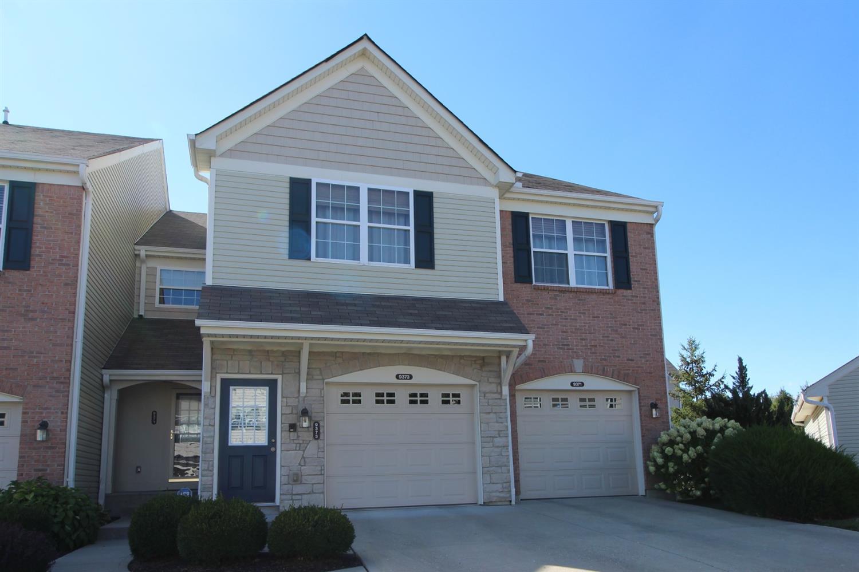 Property for sale at 9373 Stoneybrooke, Springfield Twp.,  Ohio 45231