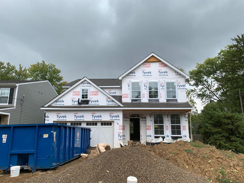 Property for sale at 7300 Iuka Avenue, Madeira,  Ohio 45243