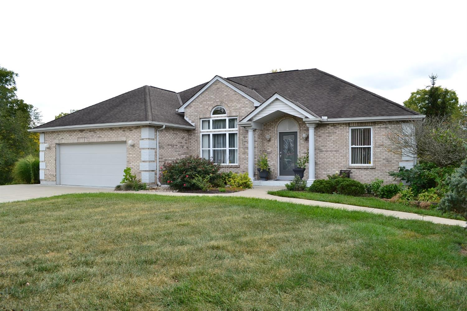 Property for sale at 8683 Kates Way, West Chester,  Ohio 45069