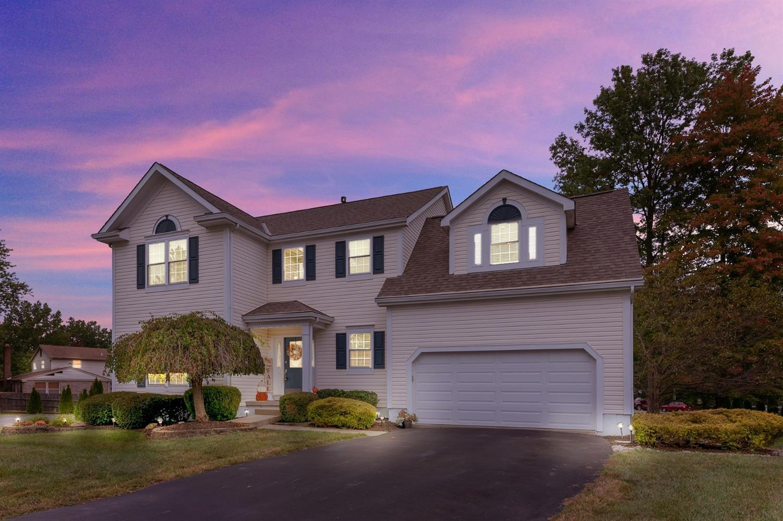 Property for sale at 3696 Tanbark Court, Batavia Twp,  Ohio 45102