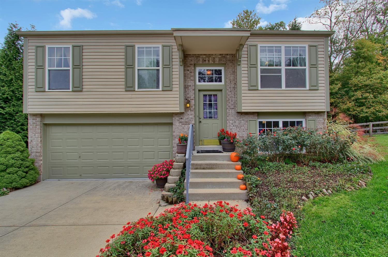 Property for sale at 32 Amelia Park Drive, Amelia,  Ohio 45102