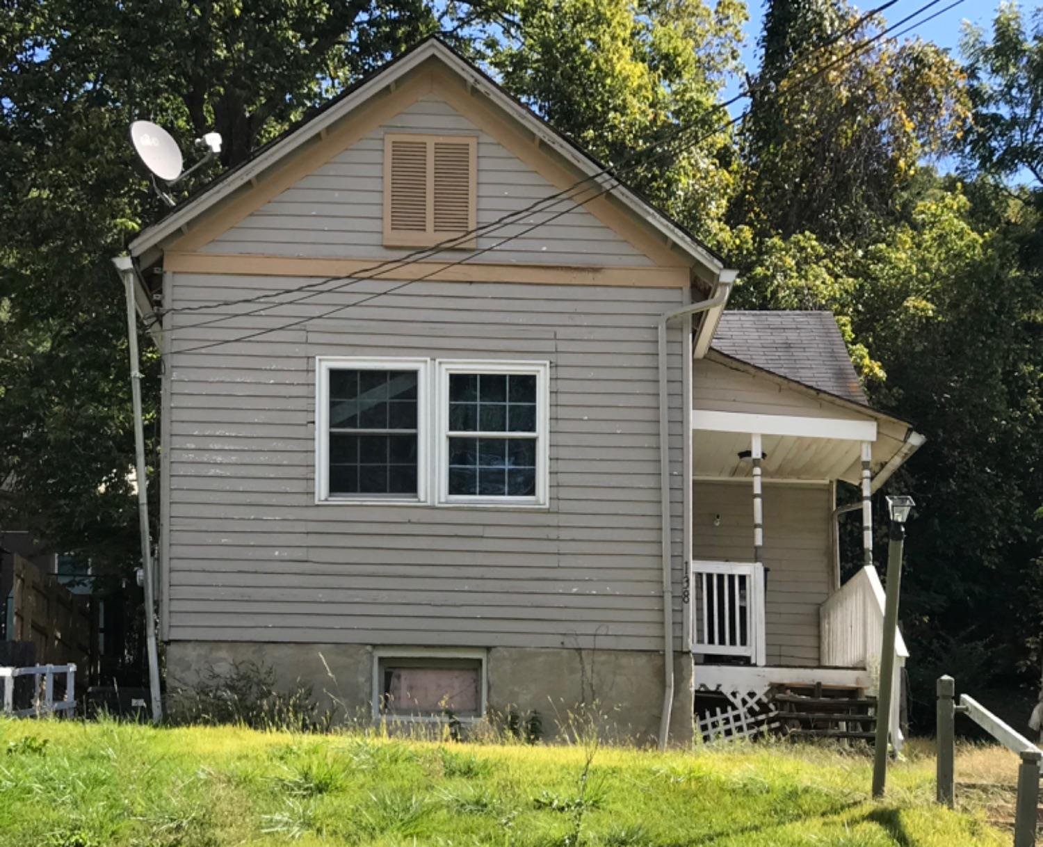Property for sale at 142 First Street, Addyston,  Ohio 45001