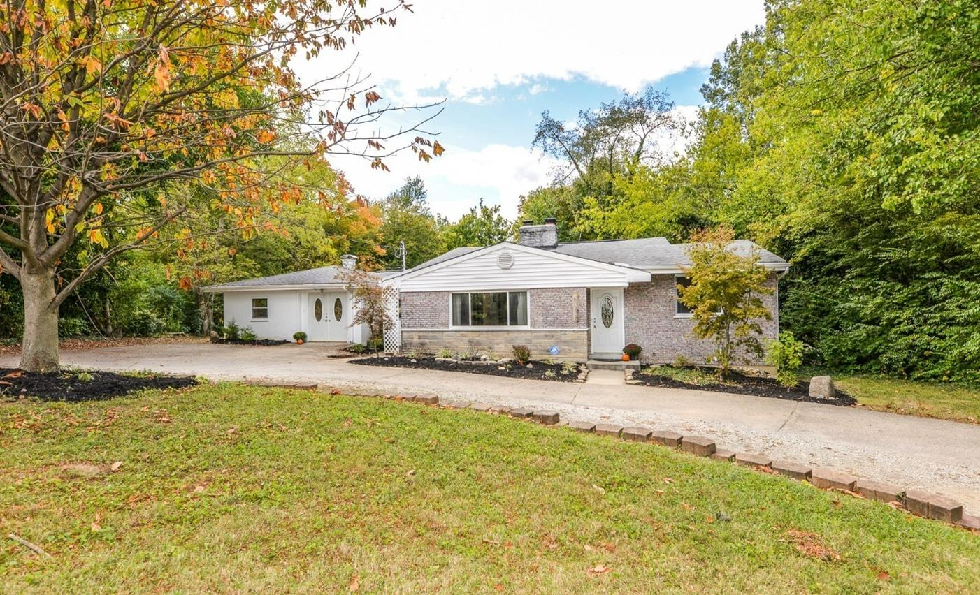 Property for sale at 11630 Grooms Road, Sycamore Twp,  Ohio 45242