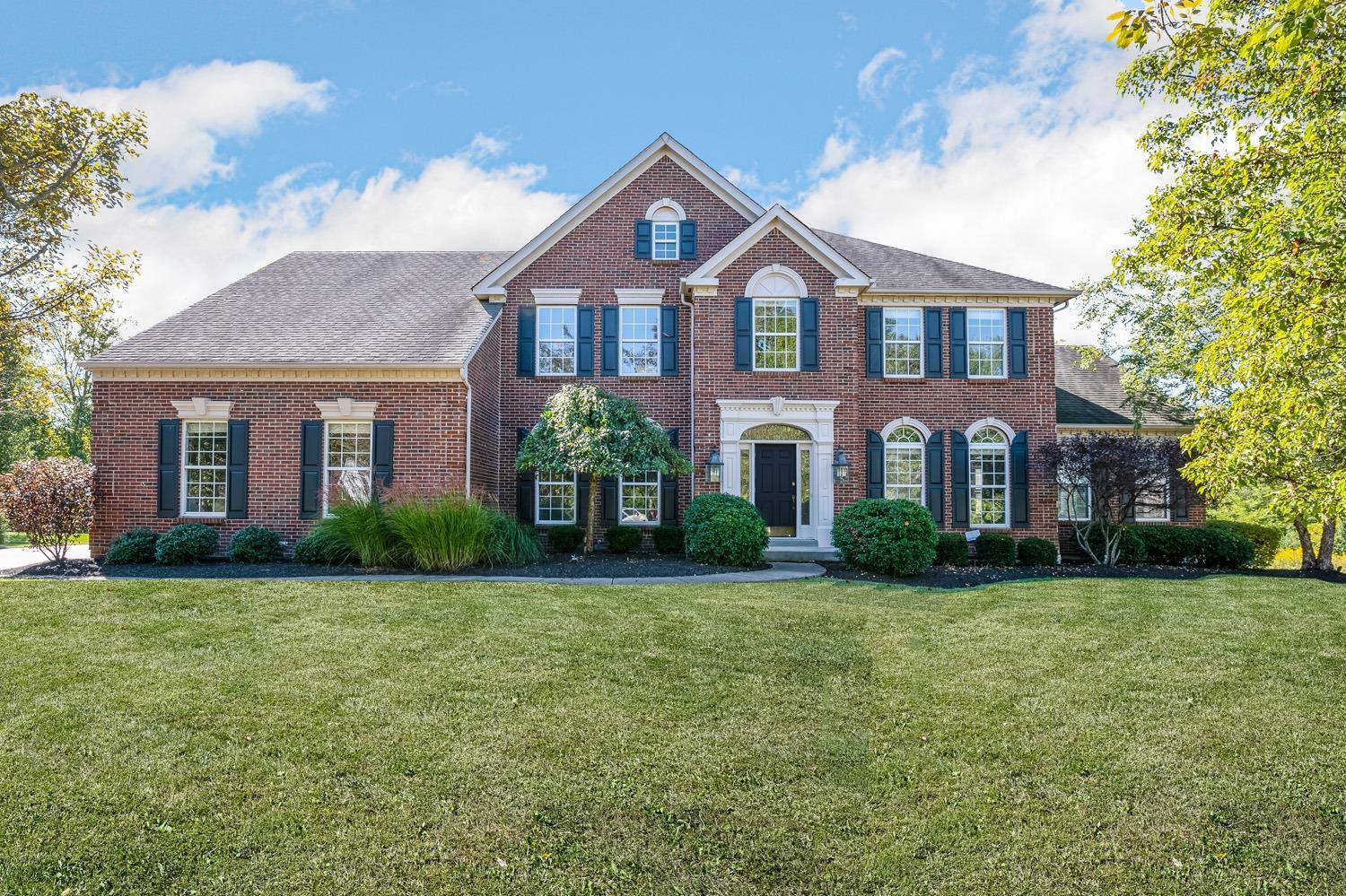 Property for sale at 2643 W Legendary Run, Pierce Twp,  Ohio 45245