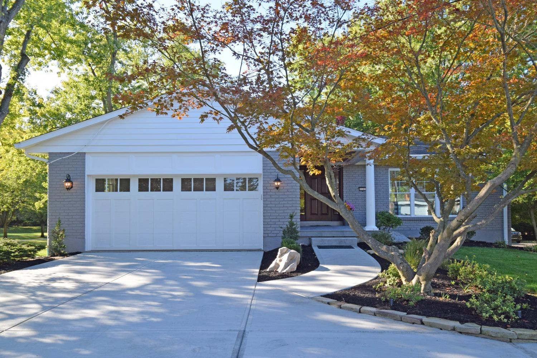 Property for sale at 6645 Euclid Avenue, Madeira,  Ohio 45243