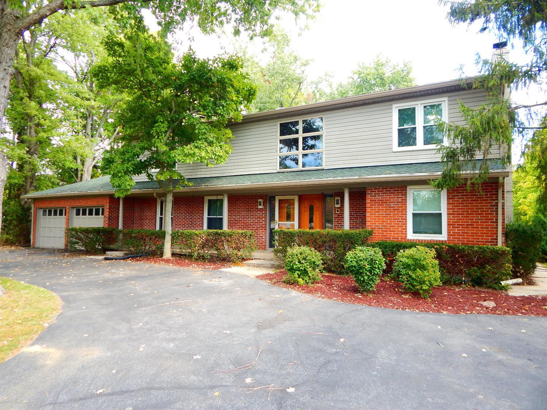 Property for sale at 11400 Enyart Road, Loveland,  Ohio 45140