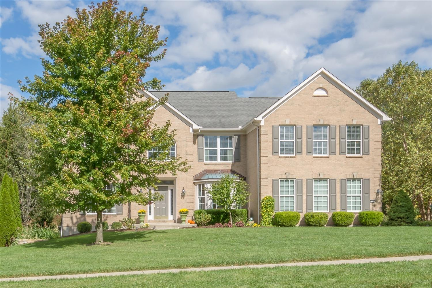 Property for sale at 6938 Turpin View Drive, Anderson Twp,  Ohio 45244
