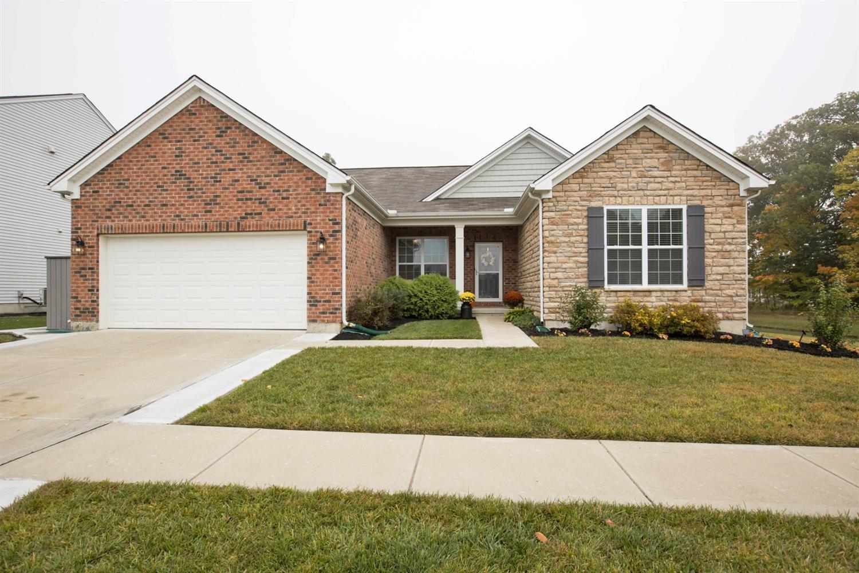 Property for sale at 7749 Hempston Circle, Hamilton Twp,  Ohio 45039