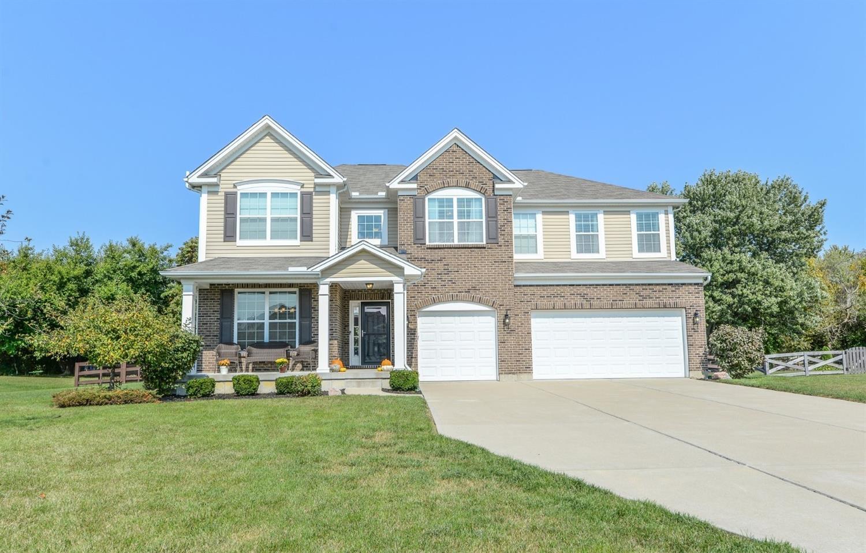 Property for sale at 6044 Dawson Drive, Liberty Twp,  Ohio 45044