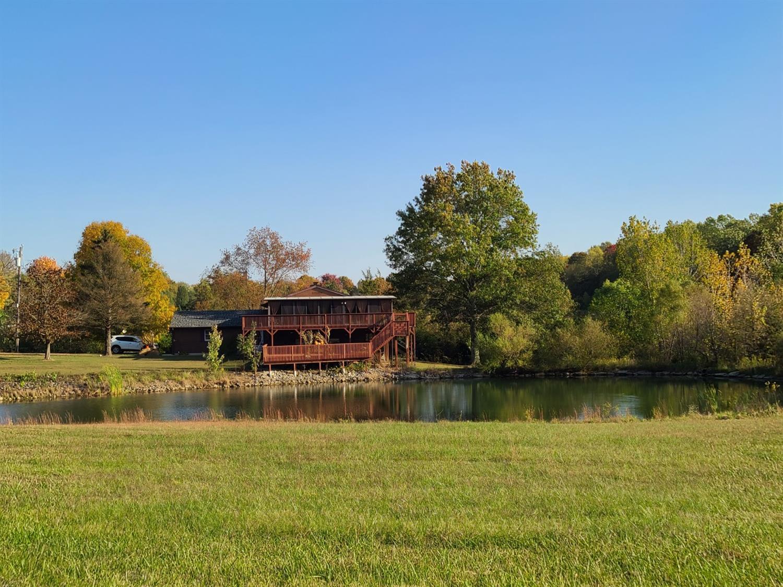Property for sale at 8419 Us Rt 22, Washington Twp,  Ohio 45152