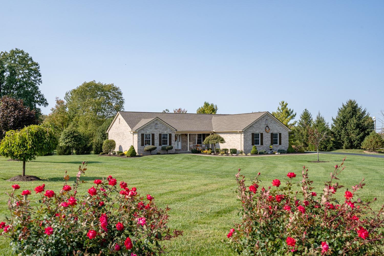 Property for sale at 2009 Plumb Lane, Batavia Twp,  Ohio 45103