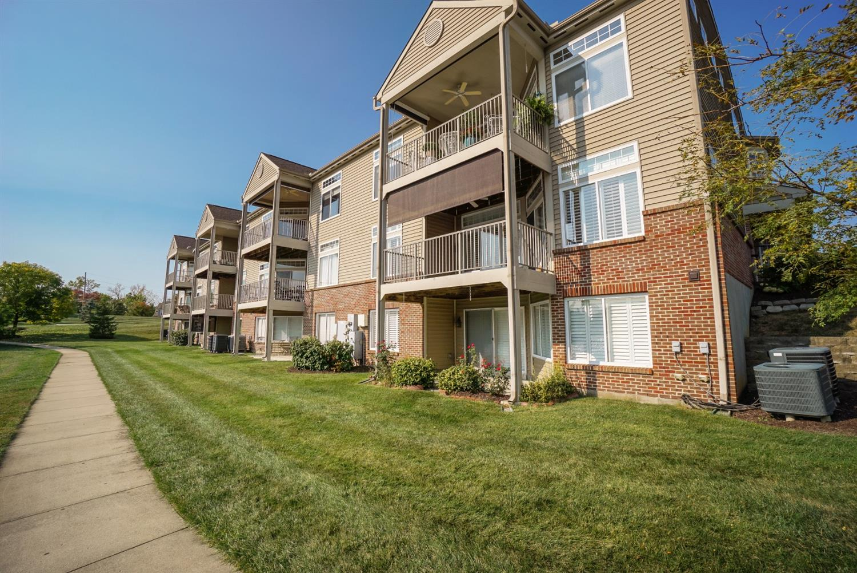 Property for sale at 6661 Adena Circle, Hamilton Twp,  Ohio 45039