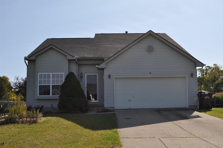Property for sale at 2 Eagle Court, Amelia,  Ohio 45102