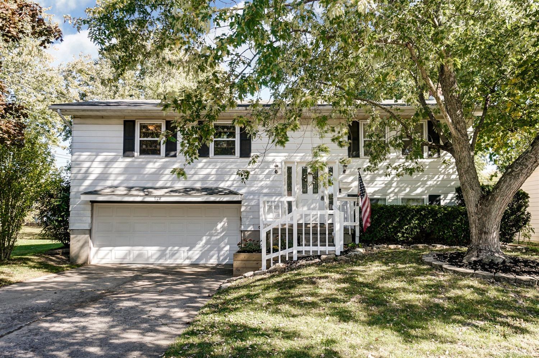 Property for sale at 928 Cambridge Drive, Mason,  Ohio 45040