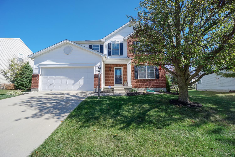 Property for sale at 688 Thornton Drive, Hamilton Twp,  Ohio 45152