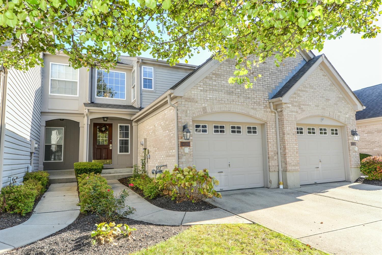 Property for sale at 6720 Pondfield Lane, Mason,  Ohio 45040