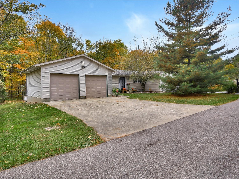Property for sale at 2177 Violet Road, Loveland,  Ohio 45140