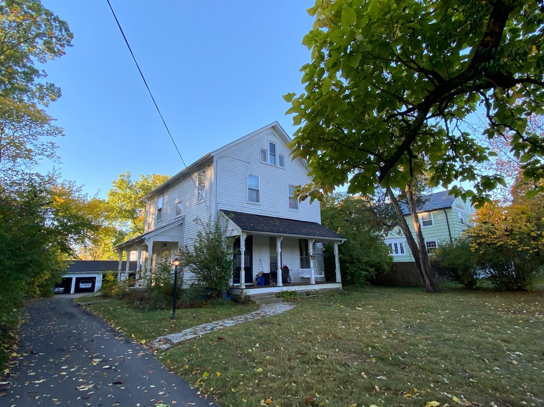 Property for sale at 6101 Contreras Road, Oxford,  Ohio 45056