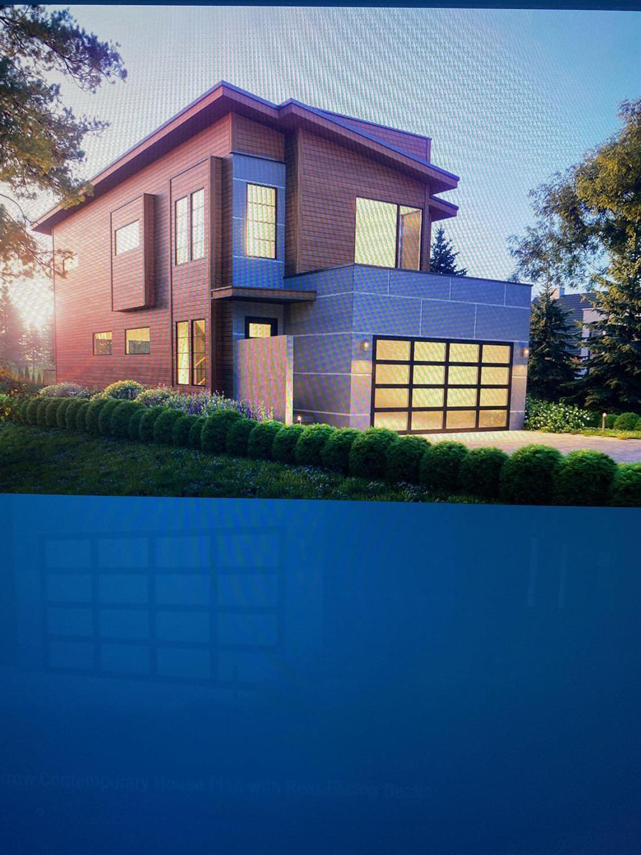 Property for sale at 880 Clifton Crest Terrace, Cincinnati,  Ohio 45202